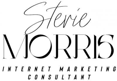 Internet Marketing Consultant SEO PPC CRO Ecommerce Stevie Morris